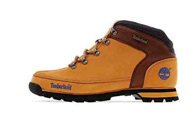 Men's Calderbrook Size Us Boots Wheat 12 Uk Timberland 5 nk0OPXw8