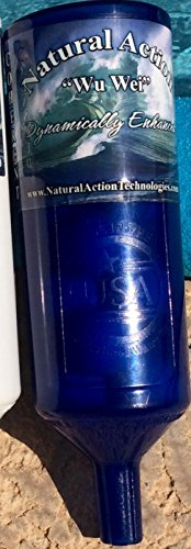 natural action technologies - 2