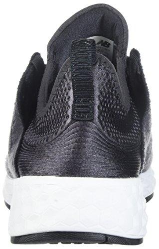 Hoodie Cruz Retro Shoe Running Phantom 1 Black Men's Balance New v1 qIZgXwx