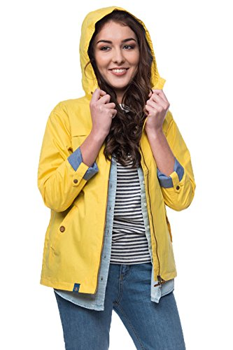 Dandelion Lighthouse Ladies Wren Lighthouse Coat Coat Ladies Wren Dandelion Lighthouse Wren EacwBcqpxH