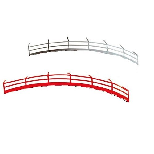 Carrera Go Guard Rail Fence 61651 by Carrera - Outlet Carrera