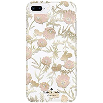 Amazon Com Kate Spade New York Cell Phone Case For Iphone