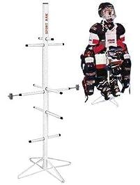Shop Amazon.com | Drying Rack
