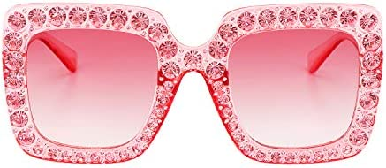Royal girl sunglasses _image0