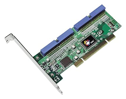 SIIG ULTRAATA 133 PCI DRIVERS DOWNLOAD (2019)