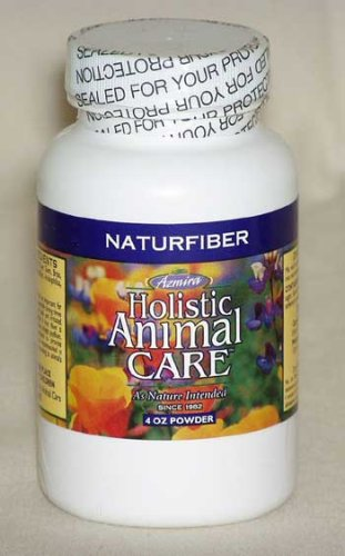 NaturFiber 14 oz by Carefree Pet