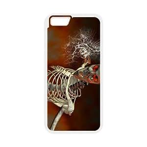 Iphone 5C Ballet Phone Back Case DIY Art Print Design Hard Shell Protection LK065201