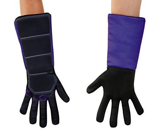 Hiro Gloves