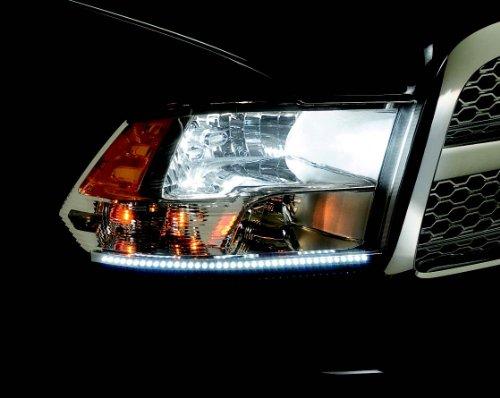 Putco Pure Led Dome Lights in US - 9
