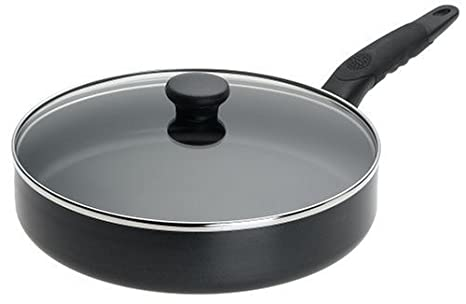 Image result for skillet pan with lid