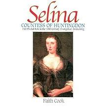 Selina: Countess of Huntingdon