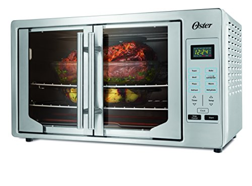 Buy professional oven
