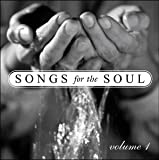 Songs for the Soul 1