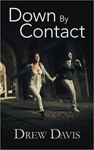 Book Down By Contact