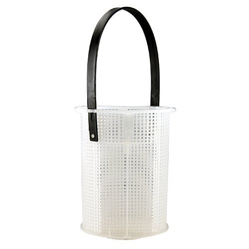 Pentair 355318 Challenger Pump Basket