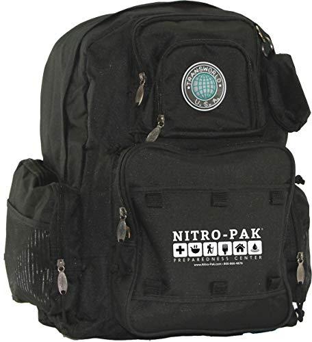 2 Person Executive Survival Kits (Executive ()