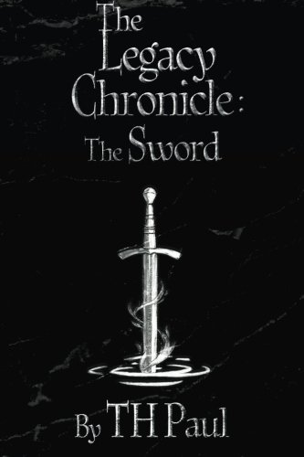 the-legacy-chronicle-the-sword-vol-1