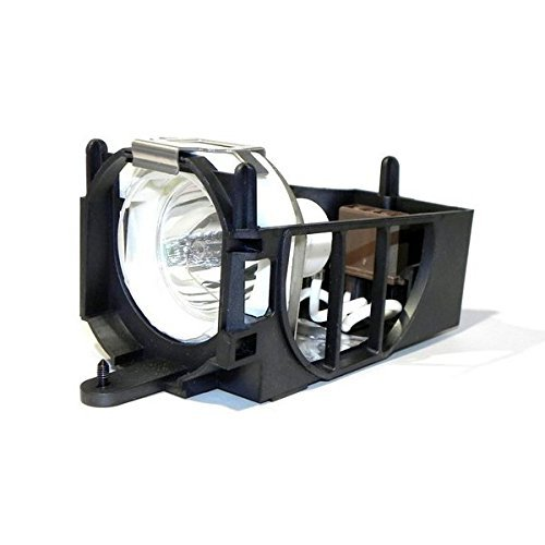 (SP-LAMP-LP3F Toshiba TDP-S2 Projector Lamp)