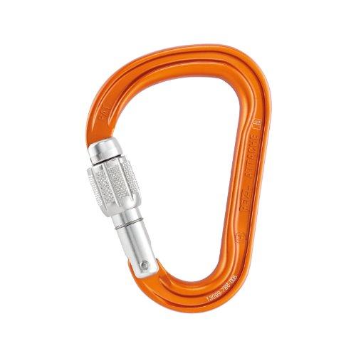 Bestselling Climbing Locking Carabiners