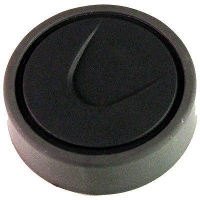 Panasonic & Kenmore Canister Power Nozzle Wheel Single Part # 41054