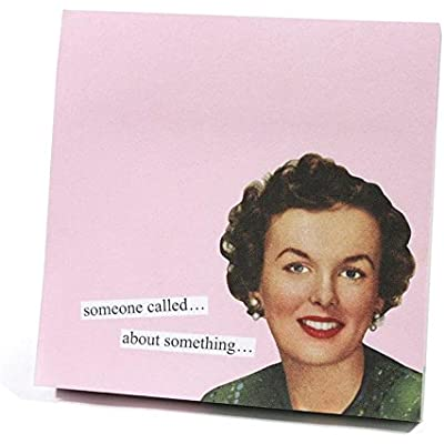anne-taintor-sticky-note-booklet