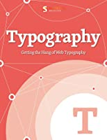 Getting the Hang of Web Typography Front Cover