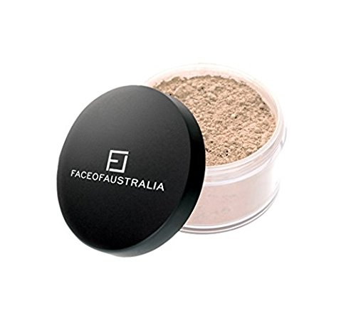 face-of-australia-translucent-loose-powder-made-in-australia-imported-100-cruelty-free-finely-ground