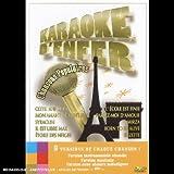 Karaoke D'Enfer: Chansons Populaires