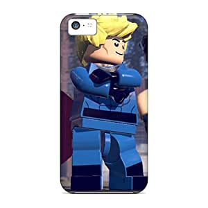 Best Hard Cell-phone Cases For Apple Iphone 5c With Custom Stylish Big Hero 6 Pattern Case88zeng