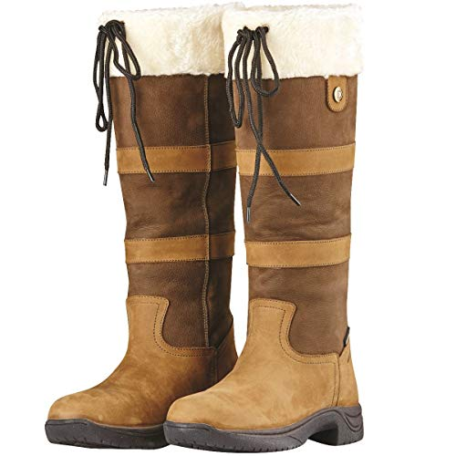 Boots Boots Dublin Boots Eskimo Eskimo Dublin II Dublin Eskimo II TqIg1w1