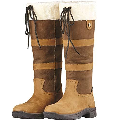 Eskimo Dublin Eskimo Eskimo Boots Dublin II II Eskimo Boots II Dublin Dublin Boots qAwgvqxS