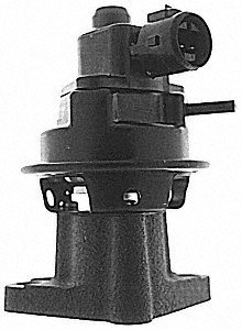 Standard Motor Products EGV530 EGR Valve