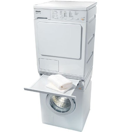 ventless washer - 8