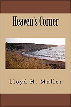 Book Heaven's Corner