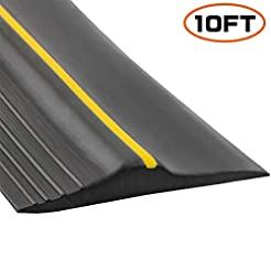Universal Garage Door Bottom Threshold S...