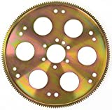 Meziere FP300 168 Tooth Billet Flexplate for