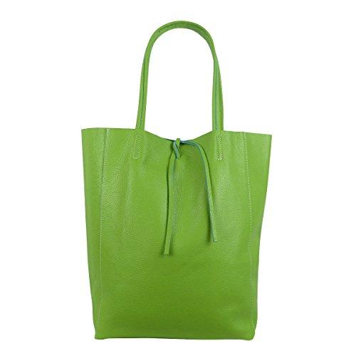 Made Italy Freyfashion Women's Gr Bag Tote In Aqw4xaH