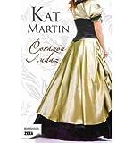 [ Corazon Audaz = Heart of Courage (Zeta Romantica #236) (Spanish) [ CORAZON AUDAZ = HEART OF COURAGE (ZETA ROMANTICA #236) (SPANISH) ] By Martin, Kat ( Author )Oct-01-2010 Paperback