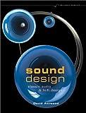 img - for Sound Design: Classic Audio and Hi-Fi Design book / textbook / text book