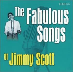 Fabulous Songs
