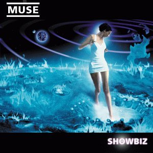 Muse - Most of the remixes we