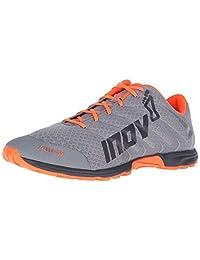 Inov-8 Men's F-Lite™ 195-M Cross-Trainer Shoe