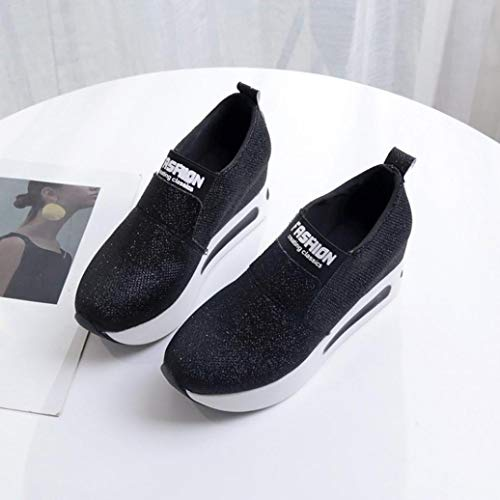 Chaussures Fond SANFASHION SANFASHION Chaussures Plates q4RwOxwSP