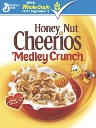 general-mills-honey-nut-cheerios-medley-crunch-cereal-131oz-box-pack-of-2