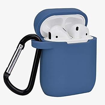 Amazon.com: Airpods Case Strap Set, Filoto Waterproof