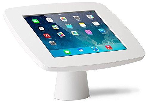 Tryten T2424w Ipad Air 1 2 Kiosk Mount White Buy Online
