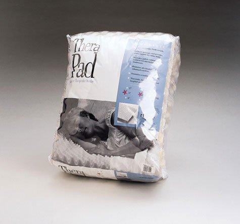 - Thera Pad Eggcrate Bed Pad Twin 2