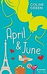 April & June  par Green