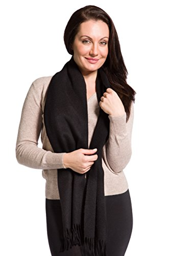 Fishers Finery Fashionable Cashmere Multiple