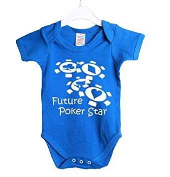Poker baby grow williams f1 2014 slot car